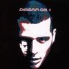 Cover of the album D:Ream On, Vol. 1