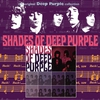 Cover of the album Shades of Deep Purple