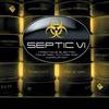 Cover of the album Septic VI