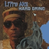 Cover of the album Hard Grind