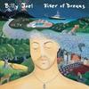 Couverture de l'album River of Dreams