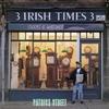 Couverture de l'album Irish Times
