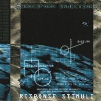 Couverture du titre Response Stimuli