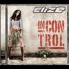 Cover of the album In Control (Audio Version)