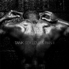 Cover of the album Sex Love & Pain II