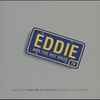 Couverture de l'album The End of the Beginning (The Best of Eddie & the Hot Rods)