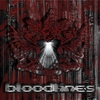 Couverture de l'album Bloodlines