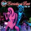 Couverture de l'album Strictly the Best, Vol. 40