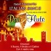 Couverture de l'album Most Favourite Italian Songs