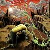 Couverture de l'album Internal Devastation