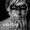 Cover of the album Volta