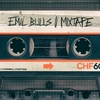 Cover of the album Mixtape