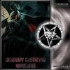 Couverture de l'album Bloody Lunatic Asylum