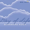 Couverture de l'album Day of Life