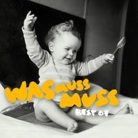 Cover of the track Was muss muss - Best of Herbert Grönemeyer (Bonus Track Version)