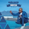Couverture du titre Bhutiza   #mobidixon - afrivue.com/radio