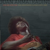 Cover of the album Love and Affection: Joan Armatrading Classics (1975-1983)