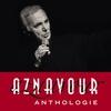 Couverture de l'album Aznavour - Anthologie (Remastered 2014)