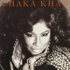 Cover of the album Chaka Khan