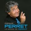 Cover of the album Le monde de pierrot (Best of)