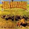Couverture de l'album Soul Explosion