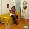 Couverture de l'album Freetown Sound