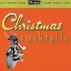 Couverture de l'album Ultra-Lounge - Christmas Cocktails, Pt. 1