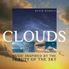 Cover of the album Clouds