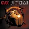 Couverture de l'album Under the Radar