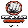 Couverture de l'album Maximum Impact, Vol 3