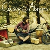 Cover of the album Casey Abrams