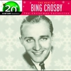 Couverture de l'album 20th Century Masters - The Christmas Collection: The Best of Bing Crosby