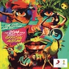 Cover of the album The 2014 FIFA World Cup™ Official Album: One Love, One Rhythm