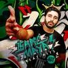 Cover of the album Isaac Maya Great hits