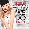 Cover of the album How We Do (Party) - Single
