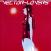 Couverture de l'album Vector Lovers