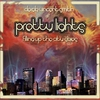 Couverture de l'album Filling Up the City Skies