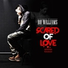 Cover of the album Scared of Love - Single