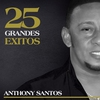 Cover of the album 25 grandes éxitos