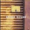 Couverture de l'album 4some Blues