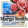 Couverture de l'album Harbor Lights