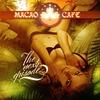 Couverture de l'album Macao Cafe, Ibiza - The Next Episode