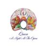 Couverture de l'album A Night At The Opera