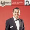 Couverture de l'album Tony Martin: Greatest Hits