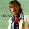 Cover of the album Renaud