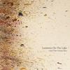 Couverture de l'album Until the Colours Run