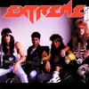 Cover of the album Extreme