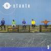 Couverture de l'album 5 Staute