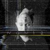 Couverture de l'album NQNT 2