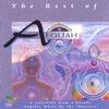 Couverture de l'album The Best of Aeoliah